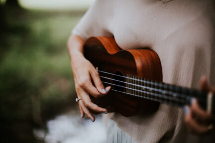 best budget ukuleles