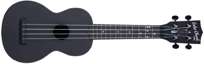 official kala learn to play ukulele