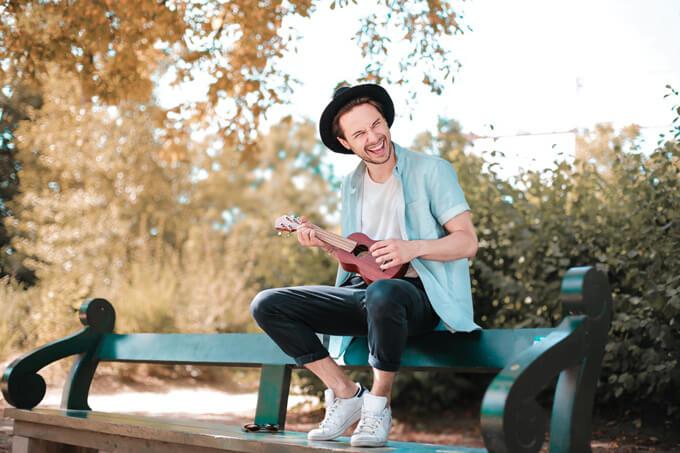 ukulele price guide 2020